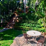 Hacienda San Angel Gourmet照片