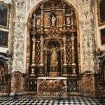 Foto de Monasterio de la Cartuja