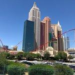 Photo of The Big Apple Coaster & Arcade