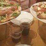 Photo of Mister O1 Extraordinary Pizza