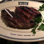 Bild från Pittsburgh Blue Steakhouse