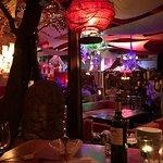 Photo of Resto Bar Ki