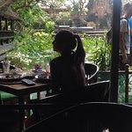 Foto de Cafe Lotus