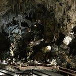 Photo of Cueva de Nerja