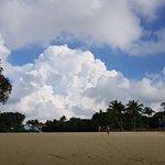 ภาพถ่ายของ หาดปาลาวัน