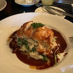 Hank's Seafood Restaurant의 사진