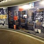 CCBB - Exposição Basquiat