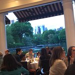 Photo of The Loeb Boathouse at Central Park