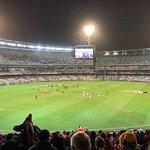 Photo of Melbourne Cricket Ground (MCG)
