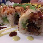 Photo of Kiku Sushi & Grill