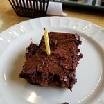 Mindo chocolate tour. Go there if you like dark chocolate. Mmmm.