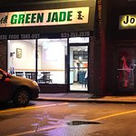 Foto de Green Jade Chinese Kitchen Incorporated