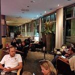 Holiday Inn Express Berlin City Centre Foto