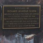 Foto de Richard Nixon Presidential Library and Museum
