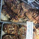 Foto de Rolling-Pin Kosher Pareve Bakery