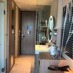 Millennium Mitsui Garden Hotel Tokyo Φωτογραφία