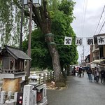 Photo of Hida-Takayama Miyagawa Morning Market