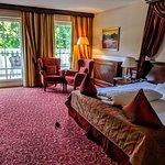 Imagen de Grand Hotel Lienz