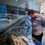 The Holocaust History Museum