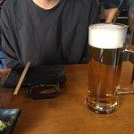 Photo of Japanse Restaurant Genki