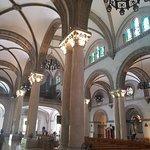 ภาพถ่ายของ Manila Cathedral