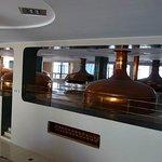 صورة فوتوغرافية لـ Pilsner Urquell Brewery