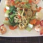 Photo of Bay Mau Eco Cooking Tour