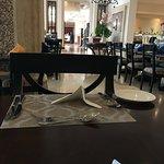 Фотография Ayla Restaurant