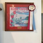 フラダディコナコーヒー園 Image