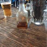 Billede af Vic Pub\Kitchen and Social Club