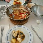 Bild från Restaurante Pedro