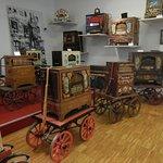 صورة فوتوغرافية لـ Black Forest Museum (Schwarzwaldmuseum)