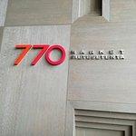 Photo of Market 770