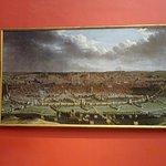 صورة فوتوغرافية لـ Royal Museums of Fine Arts of Belgium