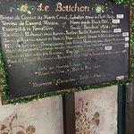 Le Bouchonの写真