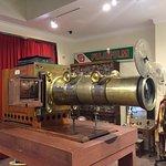 ภาพถ่ายของ Asia Camera Museum