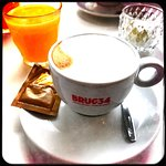 Фотография Brug34