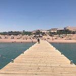 Photo of Berenice Beach Club