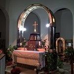Photo of Mount of Beatitudes
