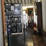St Ives Museumの写真
