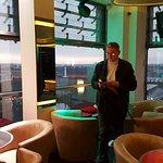 Neo Restaurant Bar照片