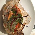 ภาพถ่ายของ สปาสโซ เรสเตอรองท์ เเอท แกรนด์ไฮแอท เอราวัณ