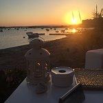 Foto de Café del Lago