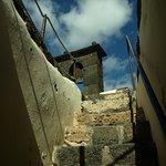 Foto de Castillo de San Gabriel
