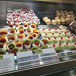 Photo of Bar Pasticceria Sampolo