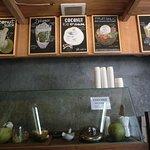 Foto de Tukies Cafe