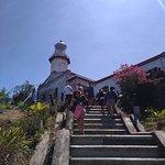ภาพถ่ายของ Cape Bojeador Lighthouse