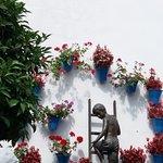Fiesta de los Patios (2018)