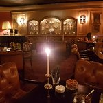 Billede af Jimmy's Bar