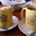 Photo of Yellow Deli